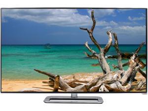 "Vizio 47"" Class (46.96"" Diag.) 1080p 120Hz Razor LED Smart TV M471I-A2"