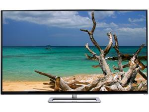 "VIZIO M801D-A3 80"" Class 1080p 240Hz 3D Smart LED HDTV"