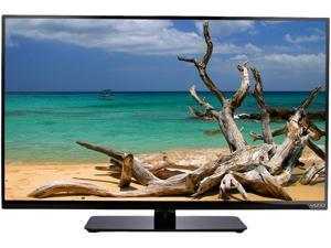 """Vizio 32"""" 720P LED HDTV, E320-B0E"""