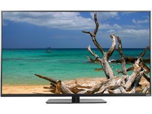 """Vizio 48"""" 1080p 120Hz Full-Array LED Smart TV E480I-B2"""