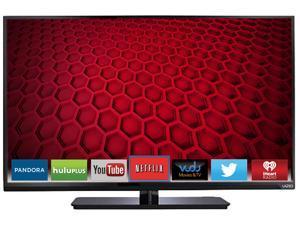 "VIZIO E390I-A1 39"" Class 1080p 120Hz Smart LED HDTV"