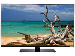 "Vizio 32"" 720p LED-LCD HDTV - E320B0E"