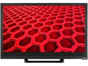 """Vizio 23"""" 720p 60Hz LED-LCD HDTV - E231-B1"""