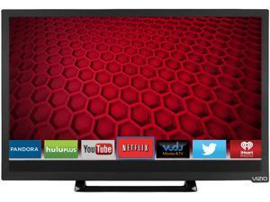"VIZIO E231I-B1 23"" Class 720p 60Hz Smart LED HDTV"