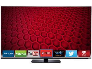 "VIZIO E600I-B3 60"" Class 1080p 120Hz Smart LED HDTV"
