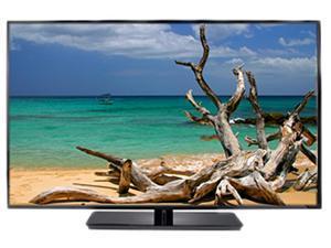 "Vizio 42"" 1080p 120Hz LED Smart TV E420IA0"