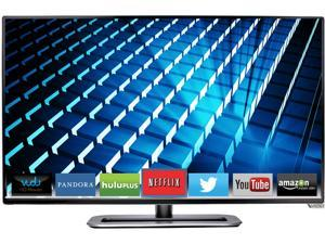 "VIZIO M322I-B1 32"" Class 1080p 120Hz Smart LED HDTV"