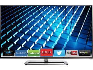 "Vizio 49"" 1080p LED-LCD HDTV - M492I-B2"