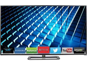 "VIZIO M602I-B3 60"" Class 1080p 240Hz Smart LED HDTV"