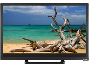 "Vizio 23"" 60Hz LED-LCD HDTV E231-B1"