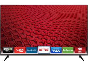 "All-New 2015 VIZIO E-Series 55"" Class Full?Array LED Smart TV"