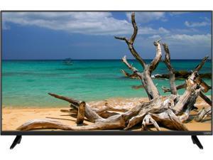 "Vizio D-Series 32"" Effective Refresh Rate 60Hz LED-LCD HDTV D32H-C1"