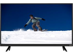 VIZIO D32hn-D0 32-Inch 720p HD LED TV - Black