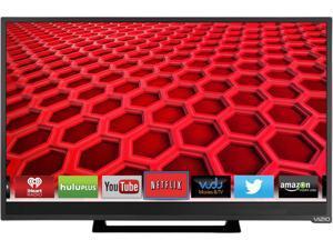 """Vizio 28"""" 720p 60Hz LED-LCD HDTV E280I-B1B"""