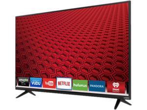"""Vizio 43"""" 1080p 120Hz LED-LCD HDTV E43-C2B"""