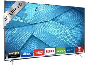 VIZIO M65-C1 65-Inch 4K Ultra HD Smart LED TV