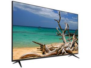 "Vizio D-Series 55"" 4K 120Hz effective refresh rate Ultra HD Full-Array LED Smart TV D55U-D1 R"