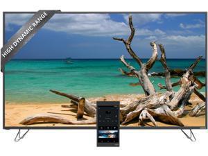 "Vizio M55-D0 M-Series 55"" 4K 120Hz Effective Refresh Rate LED-LCD HDTV"