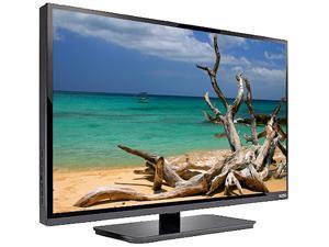 "Vizio E-Series 42"" 1080p 120Hz Smart LED TV E420i-A1 No base"