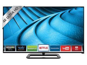 """Vizio 55"""" 4K LED-LCD HDTV P552UI-B2"""