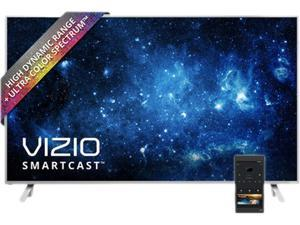"Vizio P50-C1 50"" 4K 120Hz Effective Refresh Rate LED TV"