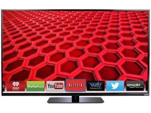 "Vizio 50"" 1080p 120Hz LED TV D500i-B1-R"
