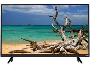 VIZIO D39hn-E0 D-Series 39-Inch Full-Array 720p HD LED TV
