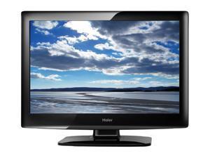"Haier 32"" 720p 60Hz LCD HDTV L32B1120"