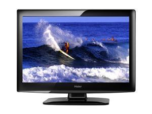 """Haier 24"""" Class (23.6"""" Diag.) 1080p 60Hz LCD HDTV L24B1180"""