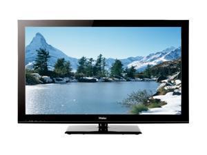 "Haier 46"" 1080p 60Hz LED-LCD HDTV LE46B1381"
