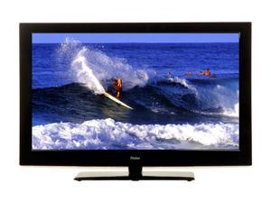 "Haier 39"" 1080p 60Hz LCD HDTV L39B2180"