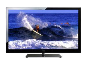 """Haier 55"""" Class (55"""" Diag.) 1080p 120Hz LED-LCD HDTV LE55B1381"""