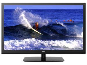 "Haier 29"" 720p 60Hz LED-LCD HDTV LE29F2320"