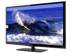 "Haier 24"" 720p 60Hz LED-LCD HDTV - LE24C3320"