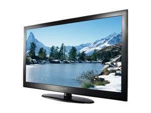 "Element 55"" 1080p 120Hz LCD HDTV ELDFT551"