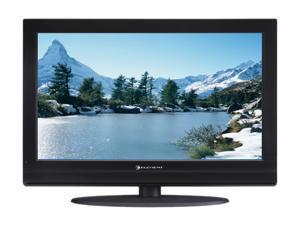 "Element 47"" 1080p 60Hz LCD HDTV ELGFT471"