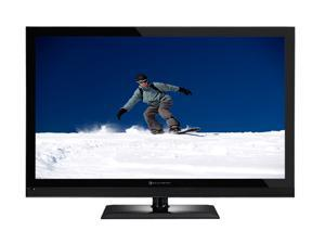 "Element 32"" 1080p 60Hz LCD HDTV ELDFC322"