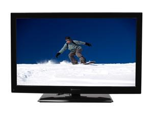 "Element 40"" 1080p LCD HDTV ELDFW407"