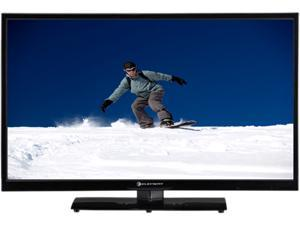 "ELEMENT 19"" 720p 60Hz LED-LCD HDTV ELEFW195"