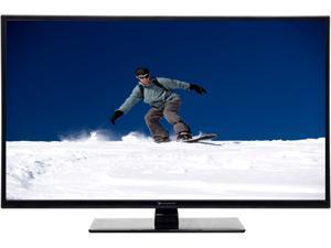 "ELEMENT 40"" 1080p 60Hz LED-LCD HDTV - ELEFW408"