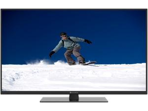 "ELEMENT 60"" 1080p 120Hz LED-LCD HDTV ELEFW605"
