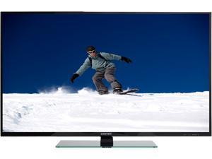"""50"""" 1080p LED-LCD HDTV"""