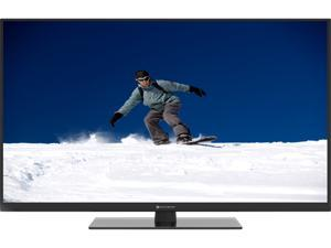 "ELEMENT 60"" 1080p LED-LCD HDTV ELEFW606"