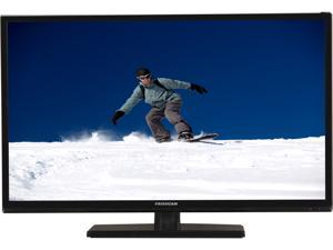 "Proscan 32"" 60Hz LED-LCD HDTV - PLDED3273A"