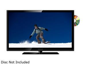 "Proscan 32"" 720p 60Hz Direct Led TV/DVD Combo PLDV321300"