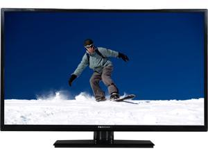 "Proscan 39"" 60Hz LED-LCD HDTV -"