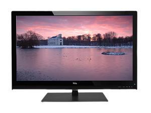 """TCL 46"""" 1080p 120Hz LED-LCD HDTV LE46FHDP21TA"""