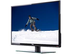 """TCL 48"""" 1080p 240Hz LED-LCD HDTV LE48FHDF3300Z"""