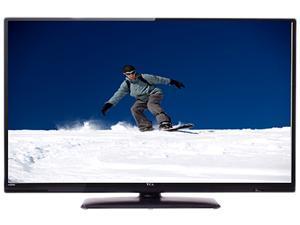 """TCL 39"""" 1080p 60Hz LED-LCD HDTV - LE39FHDF3000T"""