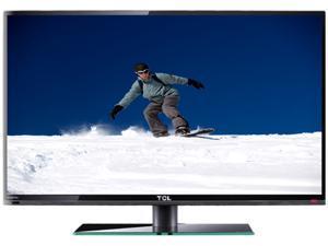 """TCL 39"""" 1080p 60Hz LED-LCD HDTV - LE39FHDF3300T"""